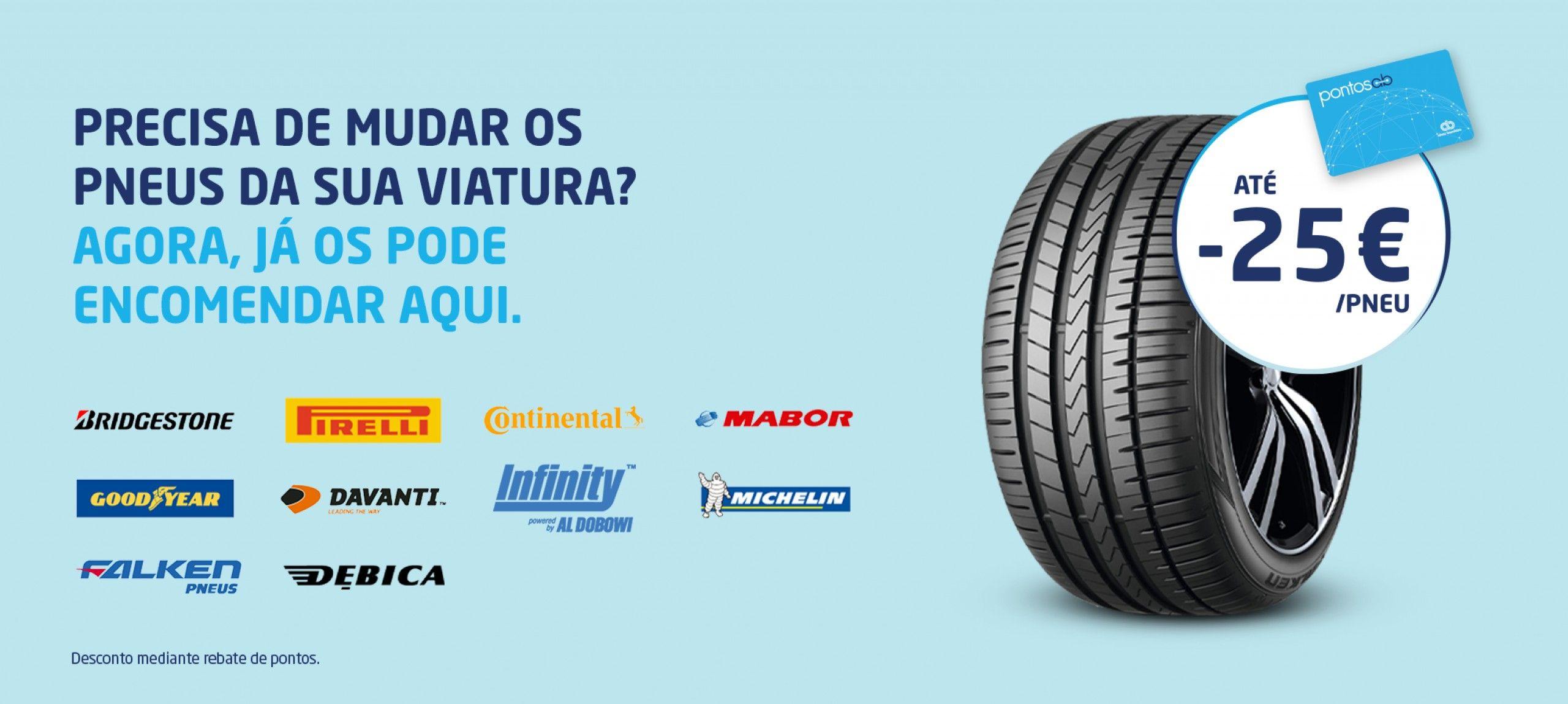 MediaMarkt ganhe premios_0