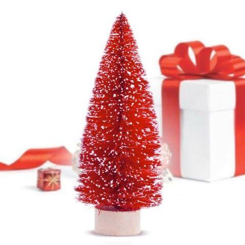 Árvore de Natal (12,5 x 5 cm) 143161