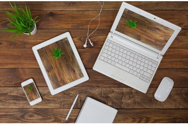 Tecnologia & Informática