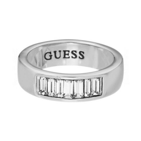anel guess