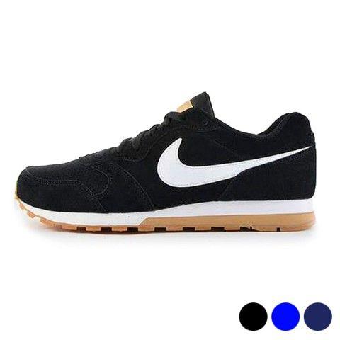 Sapatilhas de Running para Adultos Nike MD