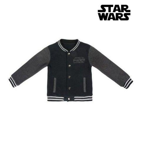 Casaco Infantil Star Wars 73022