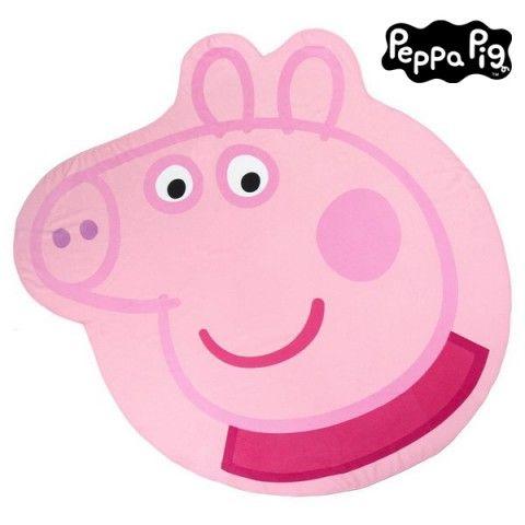 Toalha Peppa Pig