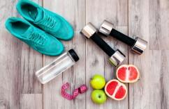 Desporto | Fitness