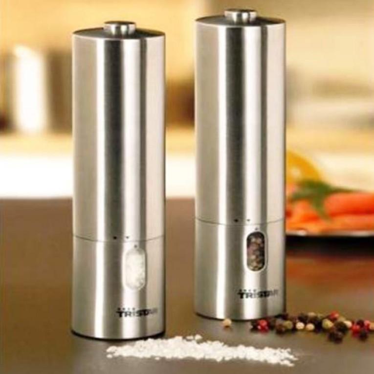 Moinhos de Sal e Pimenta   Tristar PM4005