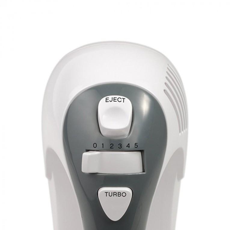 Batedora-Amassadora Tristar MX4151 200W Branco