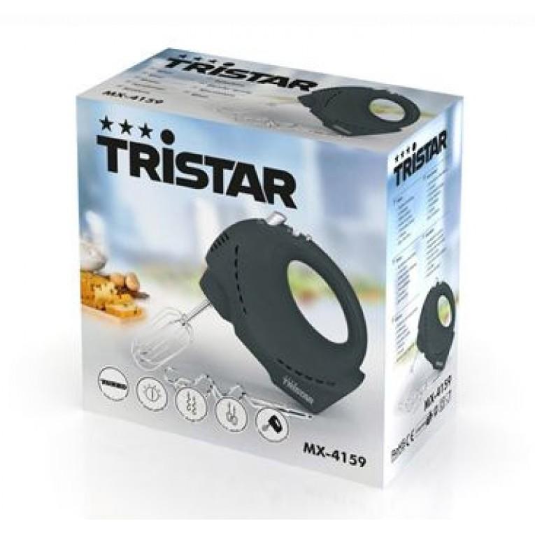 Batedeira de Varas Tristar MX4159 200W Preto