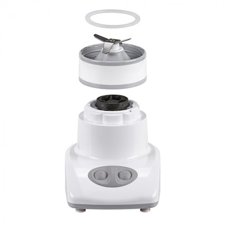 Batedora de Copo Tristar BL4431 0,45 L 180W Branco