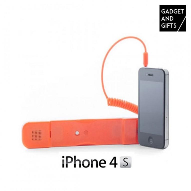 Auricular Antirradiação para iPhone