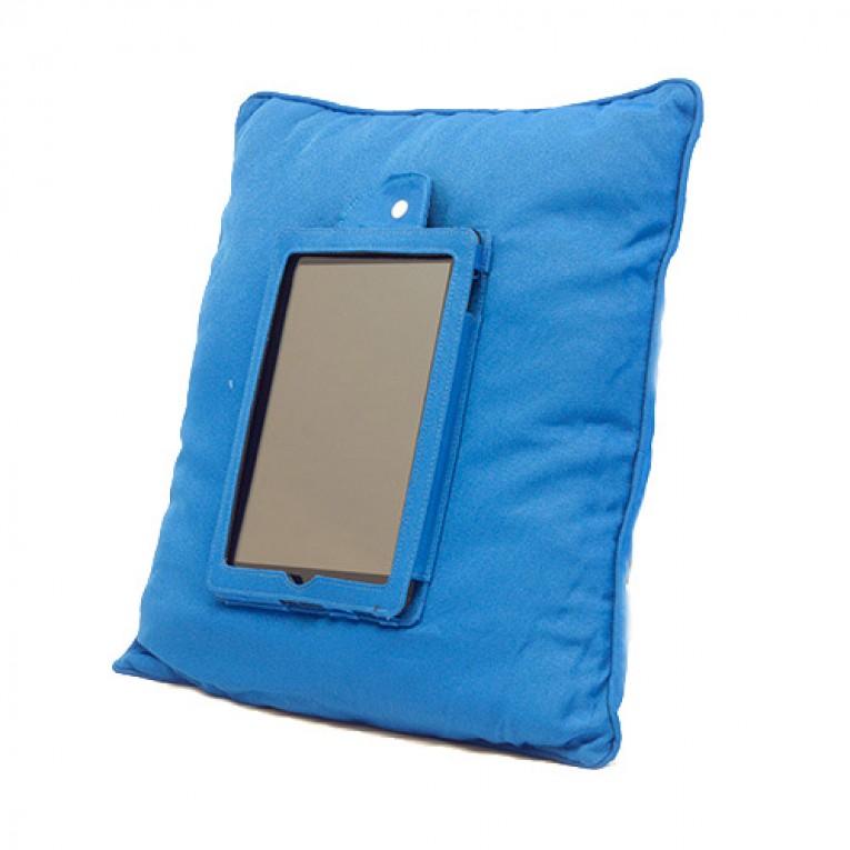 Almofada para iPad