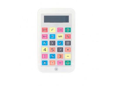 Calculadora iTablet Pequena