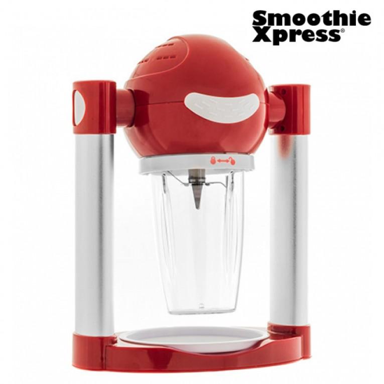 Liquidificador Smoothie Xpress