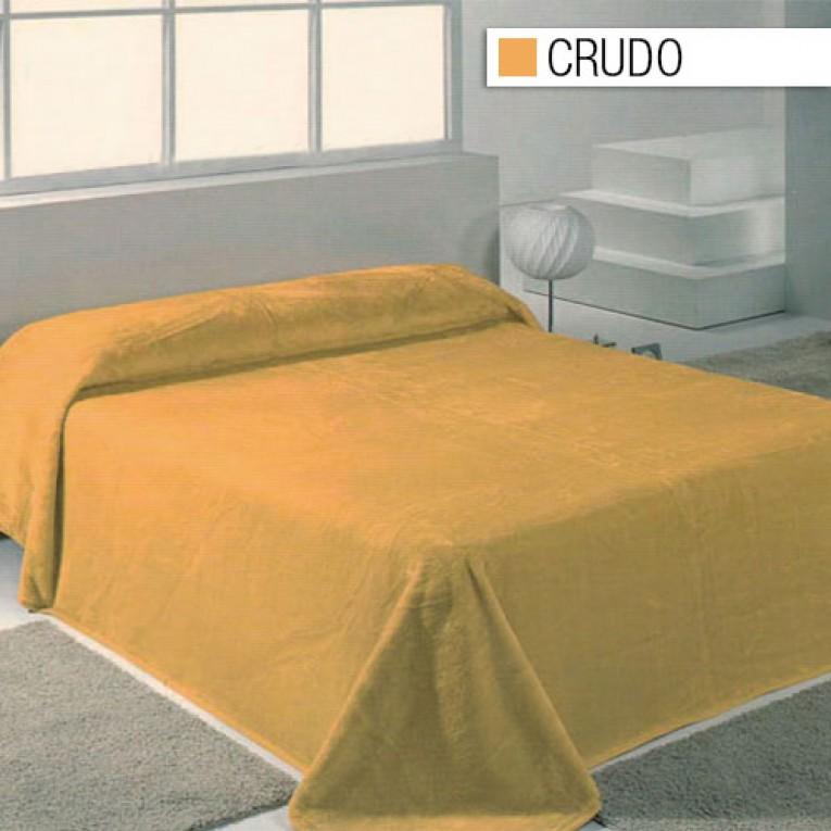Cobertor Deluxe Eden 160 x 240