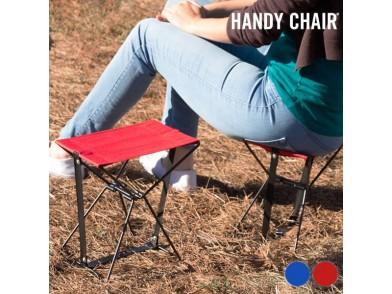 Cadeira Dobravel Handy Chair