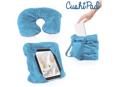 Almofada CushiPad 3 em 1
