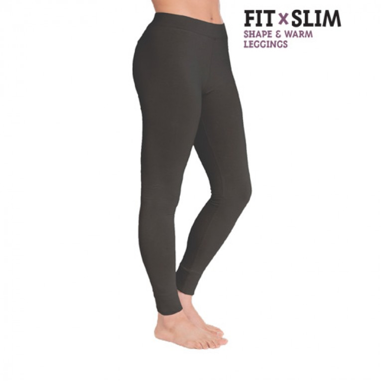 Leggings Shape & Warm