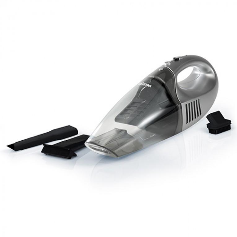 Aspirador de mão Tristar KR2156 0,5 L 45W Cinzento Sem Fios