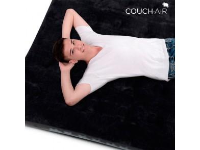 Colchão Insuflável Couch Air