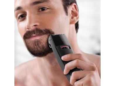 Máquina de Barbear com USB Tristar TR2563