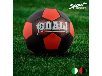 Bola de Futebol Goal!