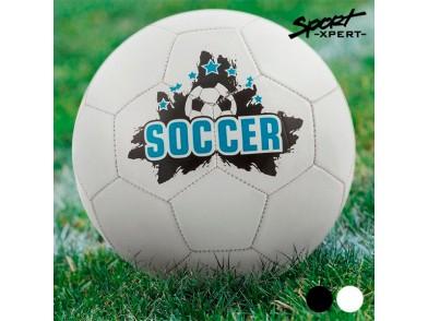 Bola de Futebol Soccer