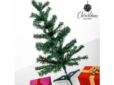 Árvore de Natal Clássica (60 cm)