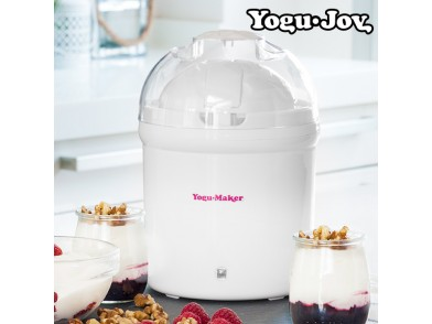 Iogurteira Yogu-Maker 1 L 9W