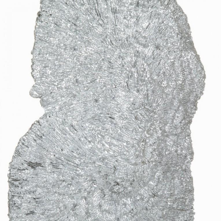 Figura Decorativa (44 x 16 x 10 cm) Resina