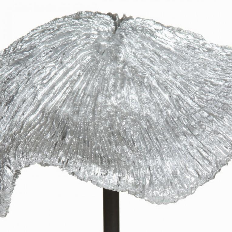 Figura Decorativa (29 x 18 x 14 cm) Resina