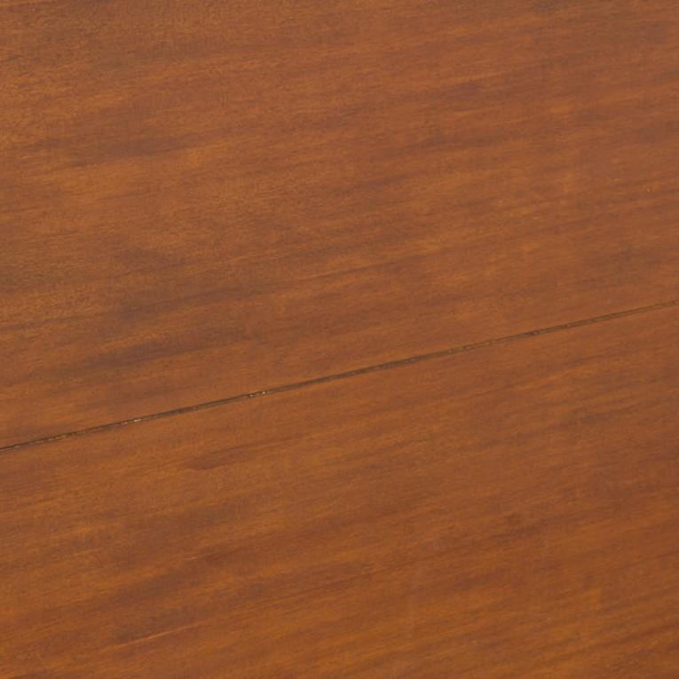 Cabeceira (145 x 115 x 3 cm) - Nogal Coleção