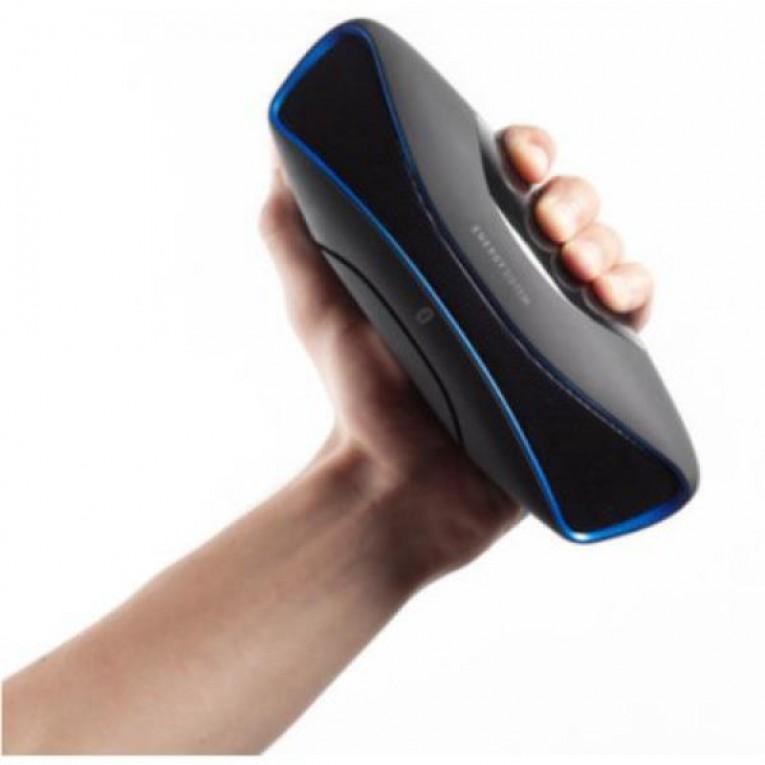Music Box Bluetooth Energy Sistem 396924 BZ3