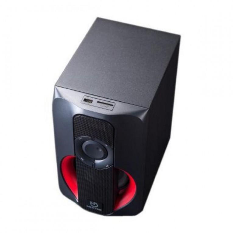 Altifalantes Hiditec SPK010000 40W Bluetooth