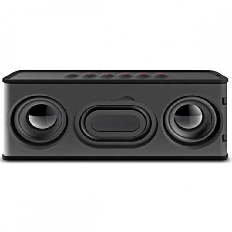 Music Box Bluetooth Energy Sistem 426706 B2 Coral