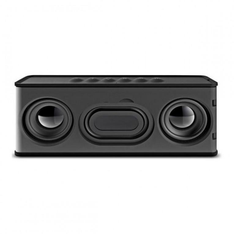 Altifalante Bluetooth Energy Sistem Music Box B2 6W Preto