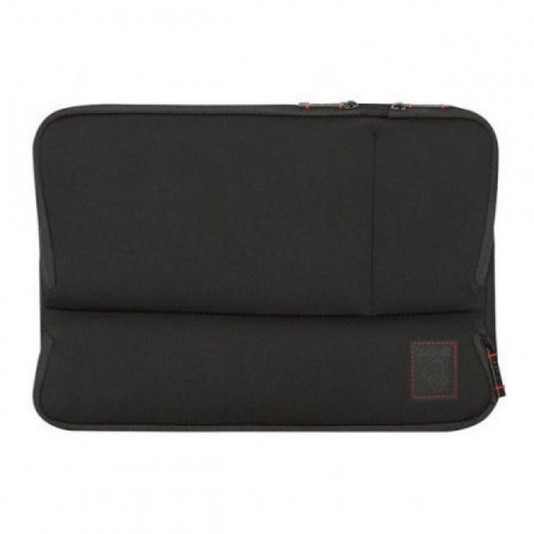 Capa para Notebooks Universal de Neopreno Tech Air TANZ0331 15.6