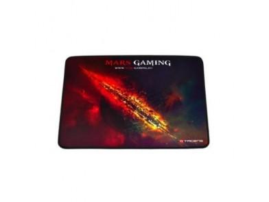 Tapete de Rato Gaming Tacens MMP1 35 x 25 cm