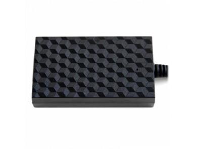 Carregador para notebooks B-Move BM-AD06 45W