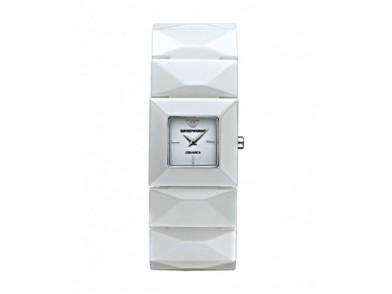 Relógio Feminino Armani AR1436 (28 mm)