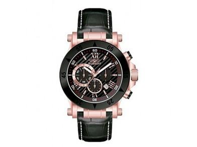 Relógio Masculino Bobroff BF1001M15 (44 mm)