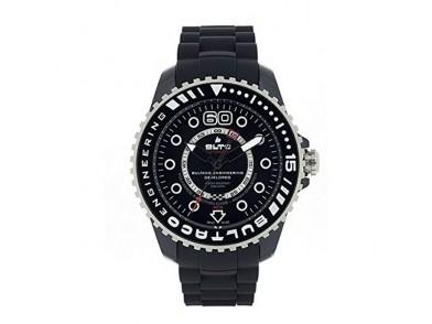Relógio Masculino Bultaco BLPB45A-CB1 (48 mm)