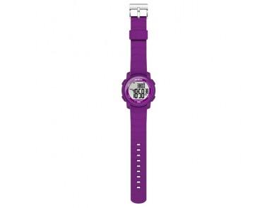 Relógio feminino Sneakers YP11560A04