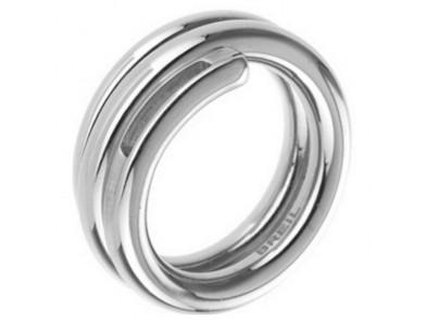 Anel Unissexo Breil 2131410088 (17,1 mm)