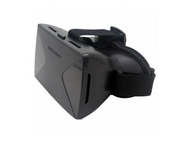 Óculos de Realidade Virtual NK NK-GV3059-NF Preto