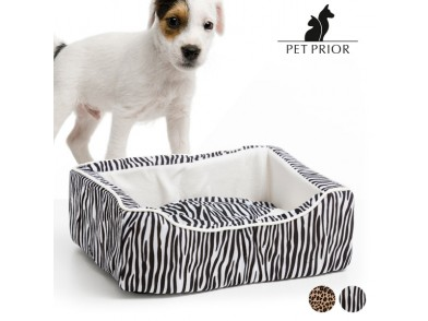 Cama para Cães Pet Prior (45 x 35 cm)