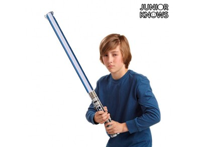 Espada Insuflável Space Junior Knows