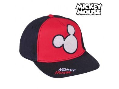Boné Infantil Mickey (53 cm)