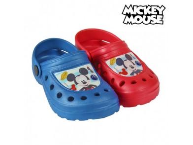 Socas de Praia Mickey