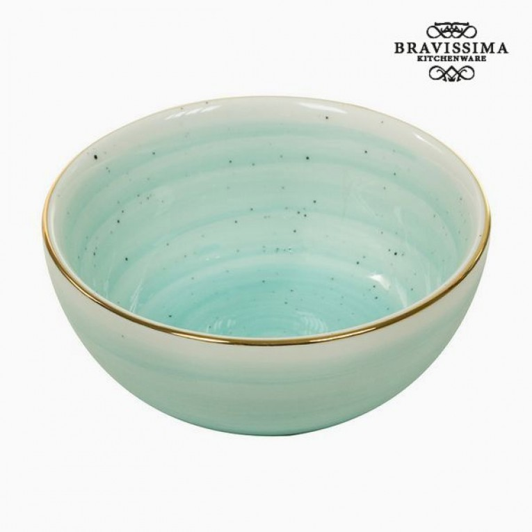 Tigela Porcelana - Queen Kitchen Coleção