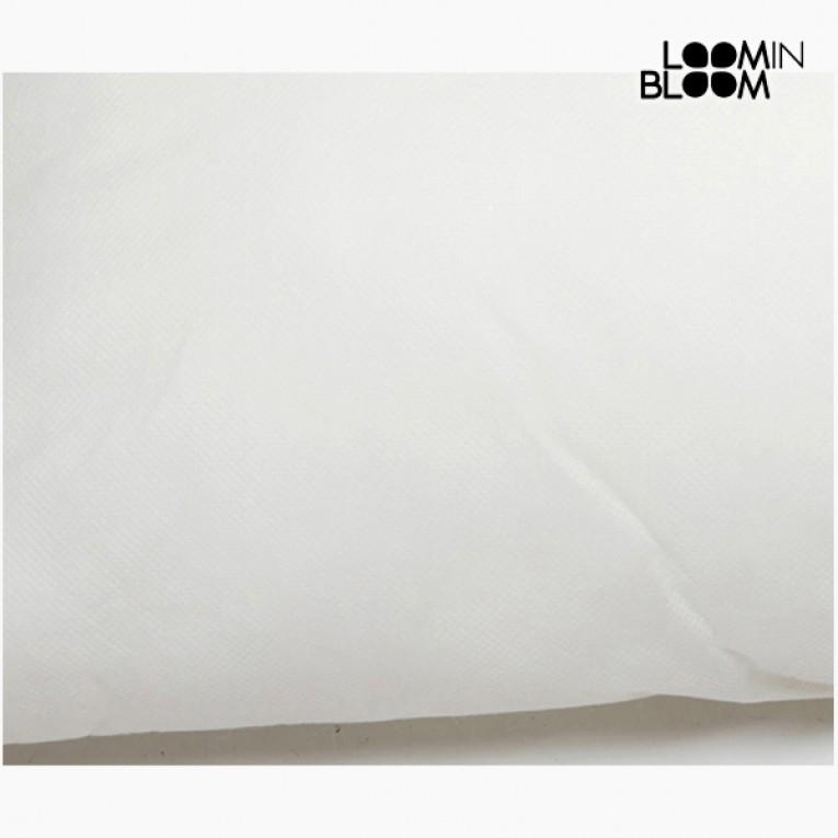 Enchimento para Almofada (40 x 60 cm) Poliéster