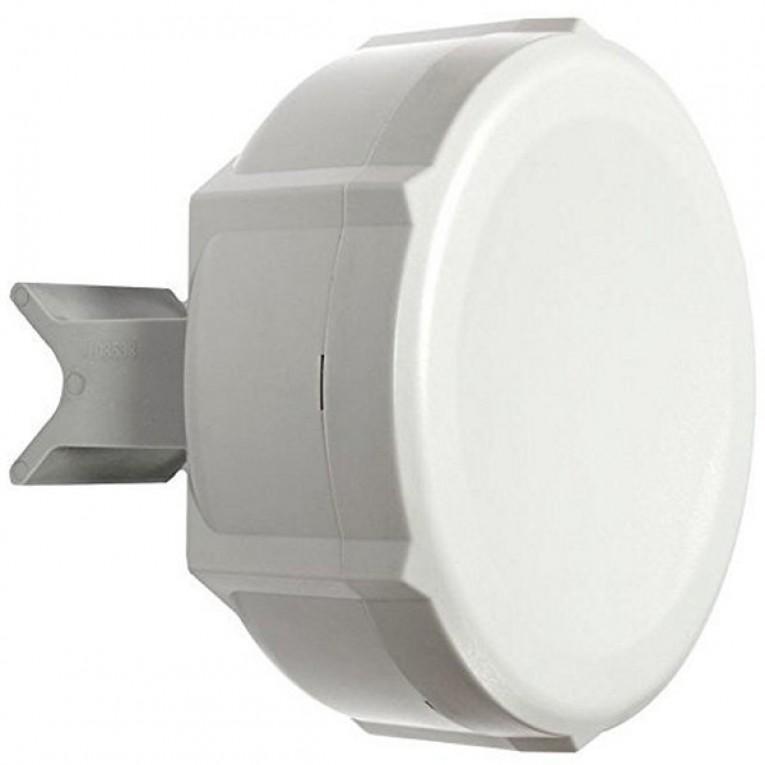 Ponto de Acesso Mikrotik RBSXTG-5HPACD-SA AP / Backbon / CPE 90º